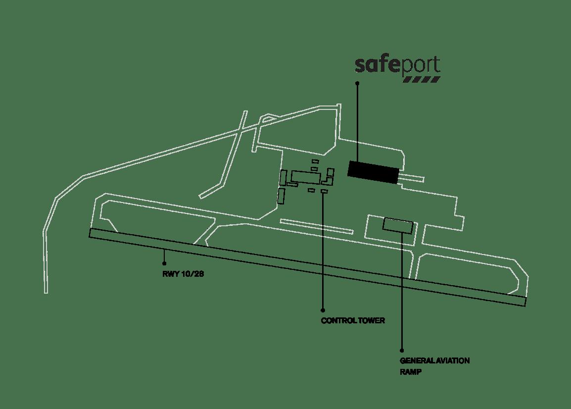Faro Plant