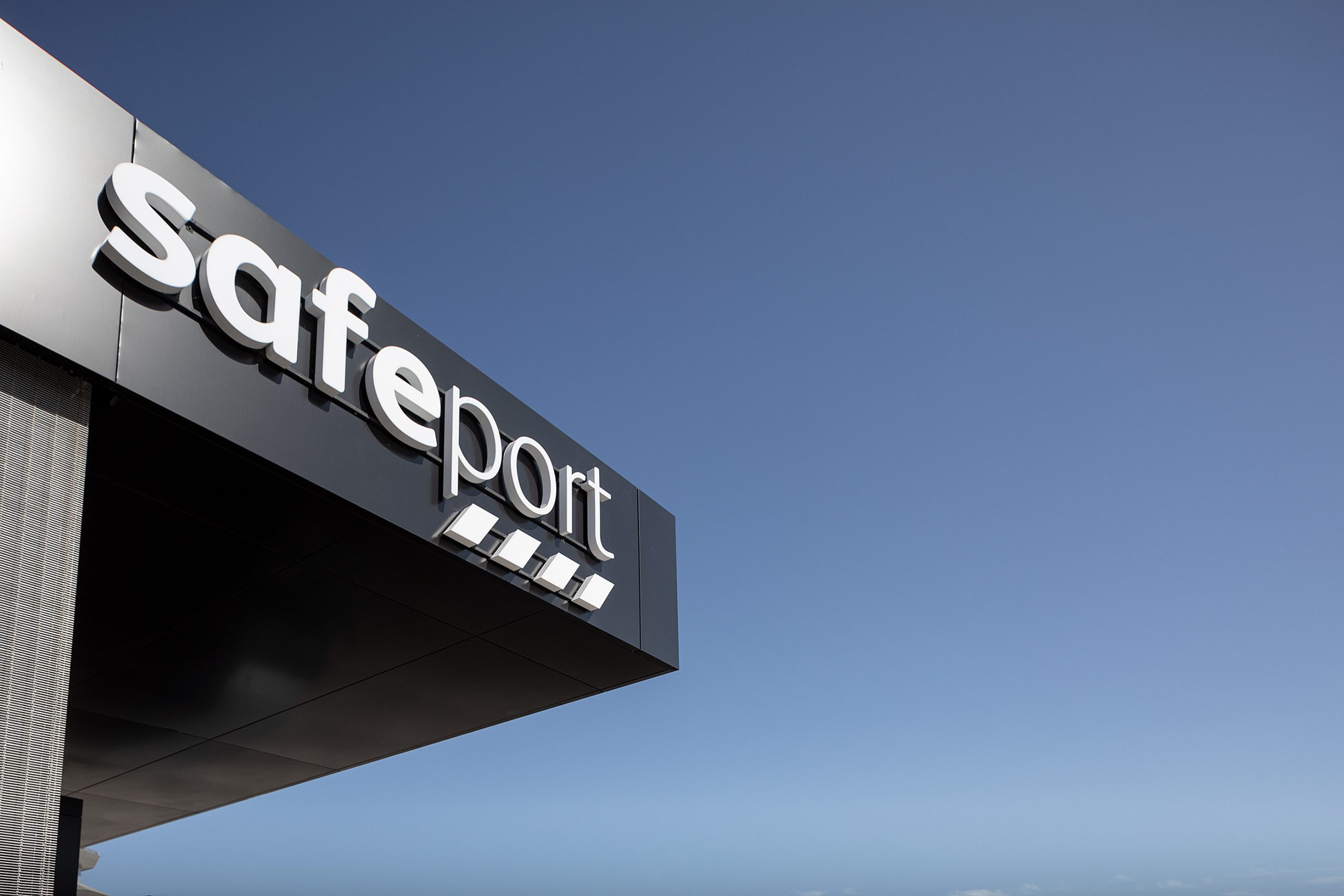 Safeport _FBO23